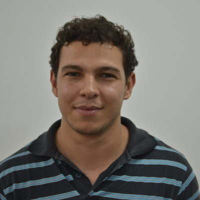 Diego Domingues Lopes